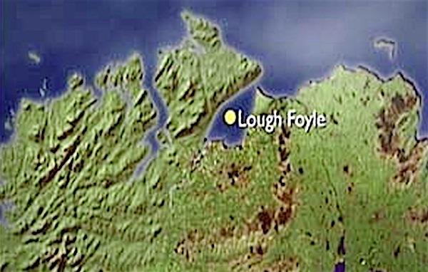 loughfoyle.jpg