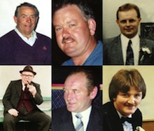 loughinislandvictims.jpg