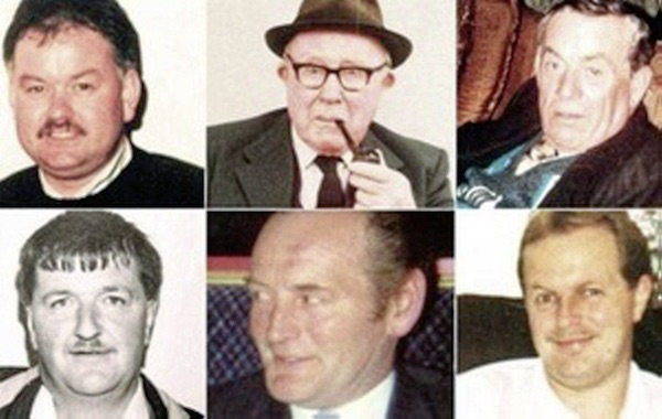 loughinislandvictims600.jpg