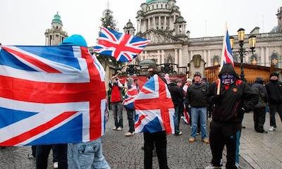 loyalistmarch.jpg