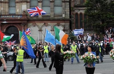 loyalistprotesthenryjoy.jpg
