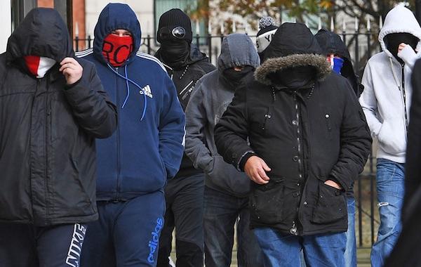 loyalists600.jpg