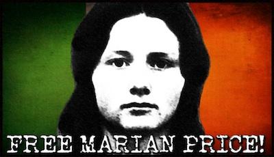 marianpriceposter2.jpg