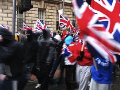 maskedloyalistsmarch.jpg