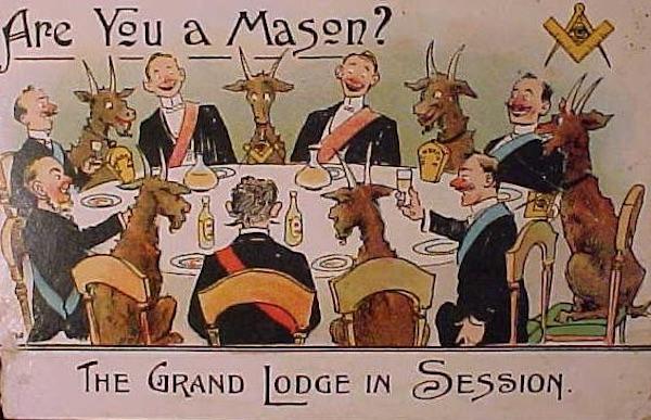 masongoatcard.jpg
