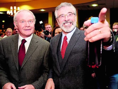 mcguinnessadamselection.jpg