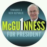 mcguinnessforpres.jpg