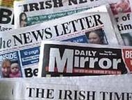 mediapapers.jpg