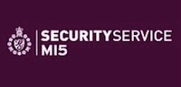mi5securityservice.jpg