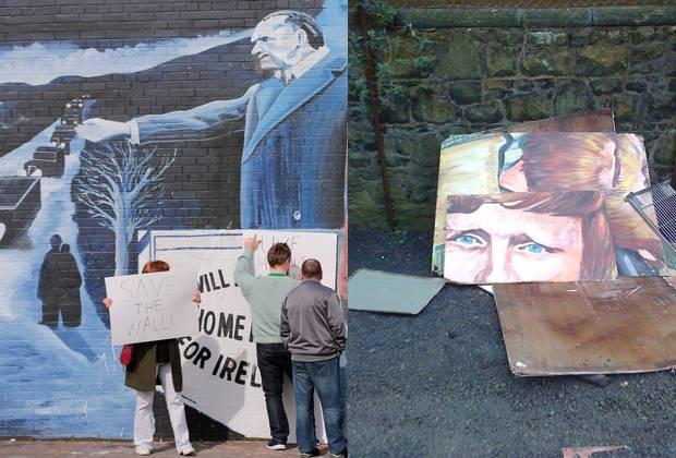 muralsdivis.jpg