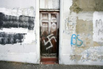 nazigraffitibig.jpg