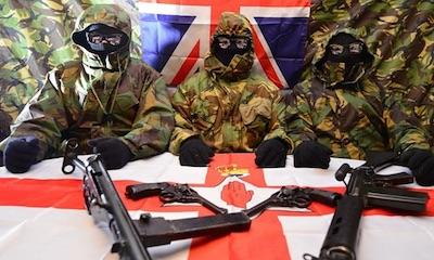 newloyalistsguns.jpg