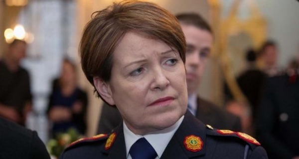 "Senior Gardai sought to ""annihilate"" reputation of ..."