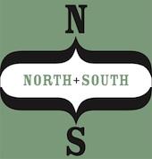 northsouth.jpg
