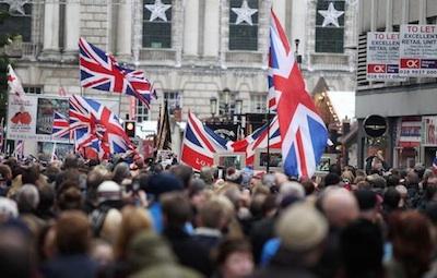 novemberflagparade.jpg