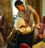 nursinghome.jpg