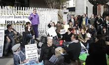 occupydamestreet.jpg