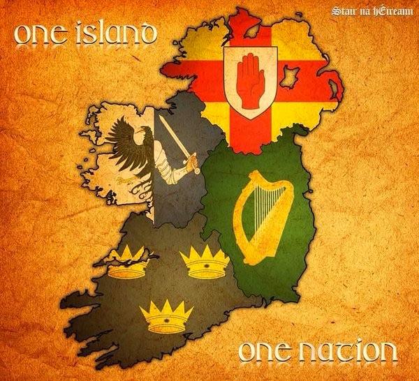 oneisland.jpg
