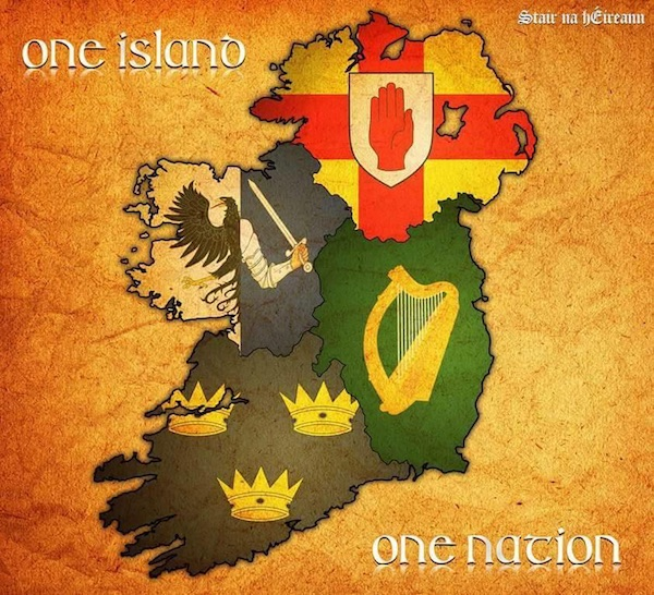 oneisland2.jpg