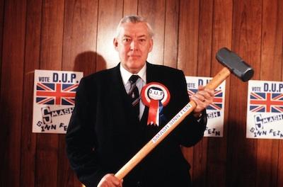 paisleysledgehammer.jpg