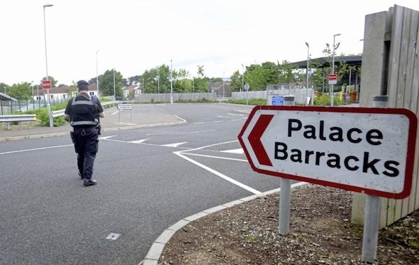 palacebarracks.jpg
