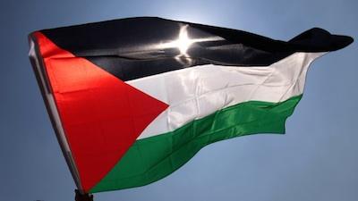 palestineflag.jpg