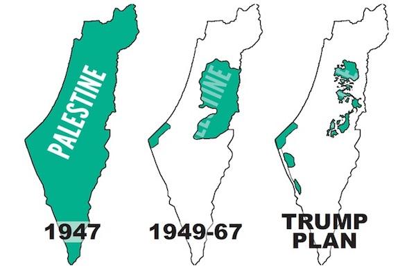 palestinemaps.jpg