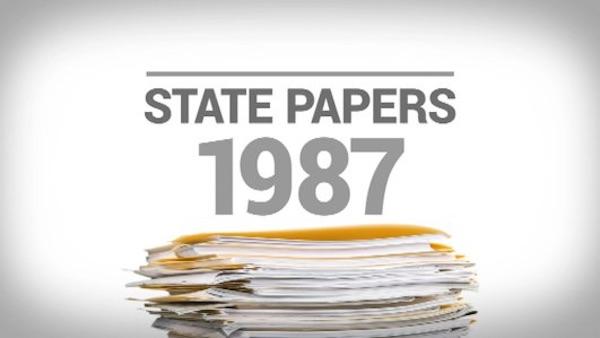 papers1987.jpg