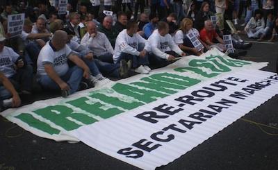 paradeprotest.jpg