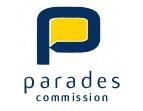 paradescommission.jpg