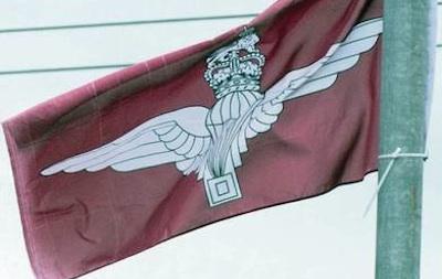 paraflag.jpg