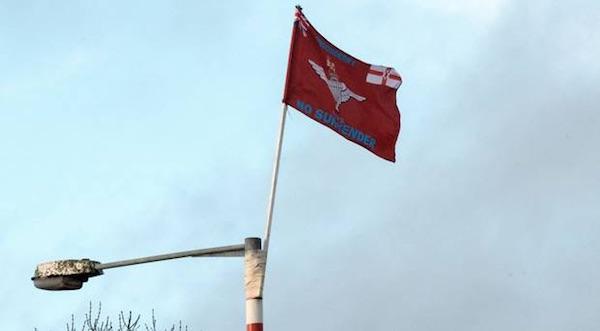 paraflag2.jpg