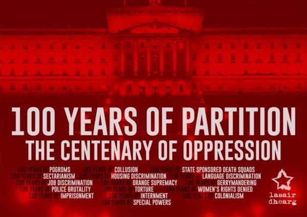 partitioncentenary.jpg