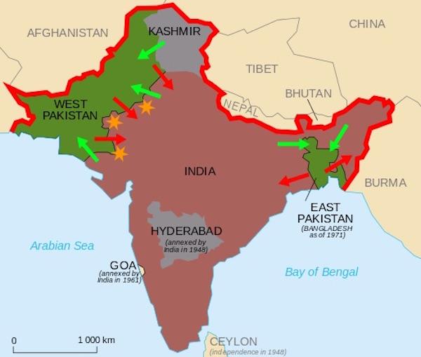 partitionindia.jpg