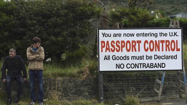 passportcontrol.jpg