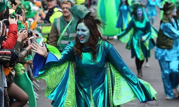 patricksdayparade.jpg