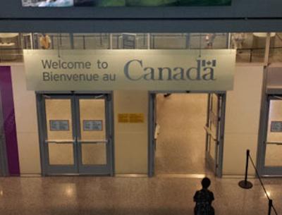 pearsonairport.jpg