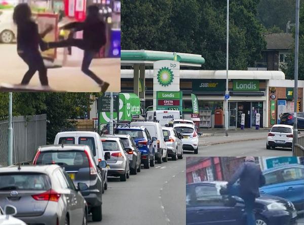 petrolrage.jpg