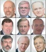 politicalleaders.jpg