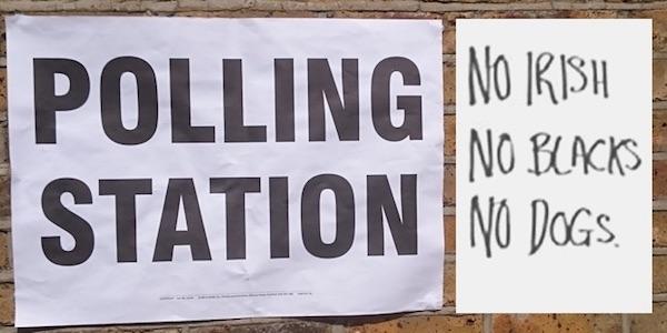 pollingnoirish.jpg