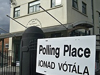 pollingstation.jpg