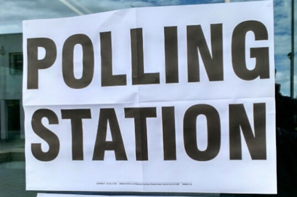 pollingstation2.jpg