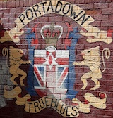portadownloyalists.jpg