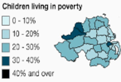 povertysixcounties.jpg
