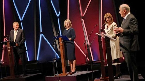 presidentialdebate18.jpg