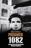 prisoner1082.jpg