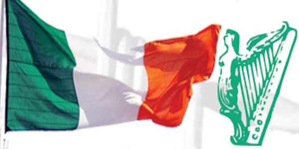 prisonersflagharp.jpg