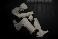 prisonersolitary.jpg