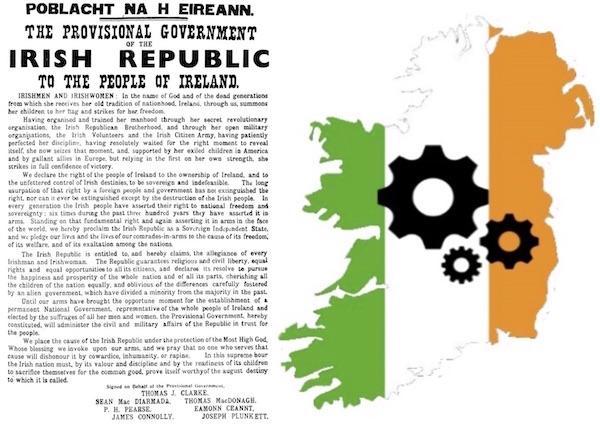 proclamationproject.jpg