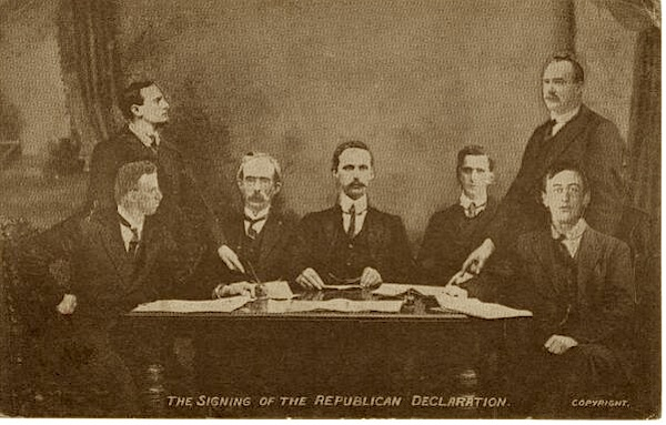 proclamationsigning.jpg